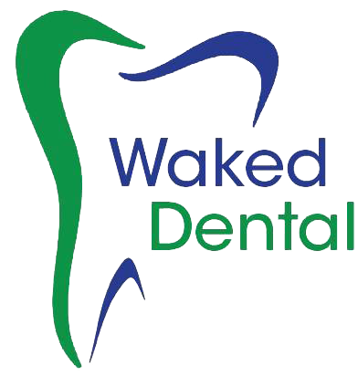 Waked Dental